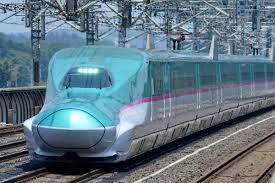 東北新幹線利用はえきねっと活用でお得に乗ろう!最大35%OFFになる裏技!