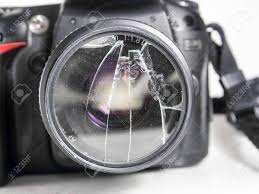海外旅行での不測の事態はどうする?携行品破損(スーツケース・カメラ)は携行品補償保険でカバーがおすすめ!