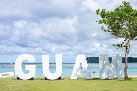 初めてのグアムで空港からホテルまでのおすすめ移動手段まとめ!
