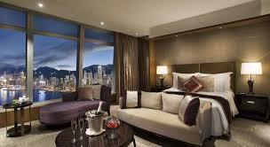 ベストレート申請はホテル予約時の裏技!お得に宿泊方法や申請方法や条件は?