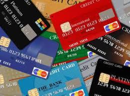 海外旅行の支払いはクレジットカードがおすすめ!メリットは?海外保険旅行やデポジット支払いなど便利ばかり!