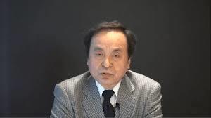 阿川佐和子の旦那の元慶応大学教授名前や画像あり!wiki経歴や