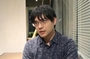 佐藤雄介(メンサ)wiki経歴や大学!職業やウボンゴ男とは?【任意同行】