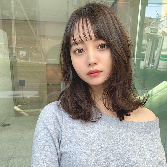 NANAMI(原奈々美)は堀北真希の妹!彼氏や親は?双子のようにかわいい!【行列】