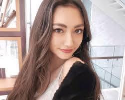 あんな(ハーフモデル)両親イケメン父や彼氏画像!Wikiプロフィール(年齢・高校)成田凌おすすめ14歳超絶美少女!