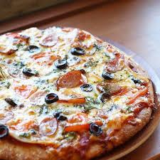 人生の楽園ばあちゃんピザBaBaピザは千葉山武市!おすすめメニューや口コミ評判や場所や料金!