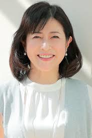 岡江久美子が入院していた大学病院はどこ?病院名は?【新型コロナ死去】