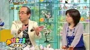 どこ 病院 岡江 久美子