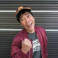 小堀敏夫はクズ芸人でwiki経歴!年収や現在がやばい!なぜジャイアンツの帽子?【ノンフィクション】