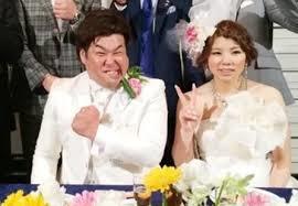 プラスマイナス岩橋妻は結花!wiki経歴や馴れ初めがSNSですごい!【深イイ】