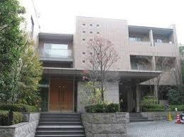 安倍総理渋谷区私邸マンションはどこ?名前や場所(住所)や【画像あり】は?