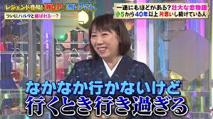 【激レアさん】タジマさんwiki経歴や40年片思いハルタくん画像や現在やネタバレは?
