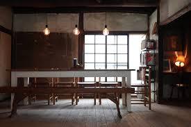 ふるカフェ熊谷市妻沼のワイズカフェの場所やおすすめメニューは?築124年の木造建築!【ハルさんの休日】
